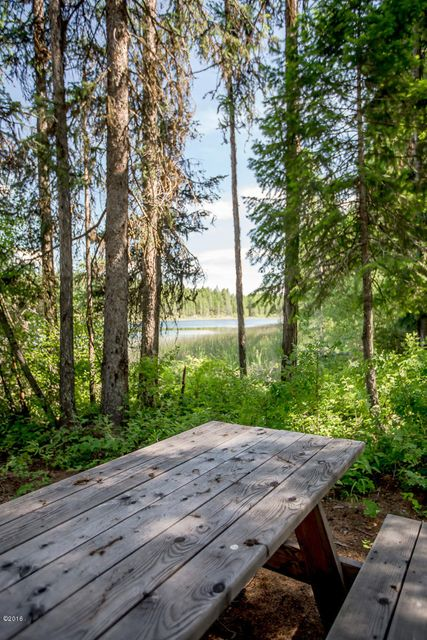 Additional photo for property listing at 660  Bootjack Lake Road  Whitefish, Μοντανα,59937 Ηνωμενεσ Πολιτειεσ