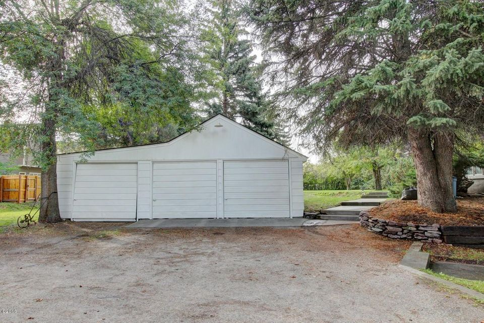 Additional photo for property listing at 2345 South 7th Street  Missoula, Montana 59801 United States