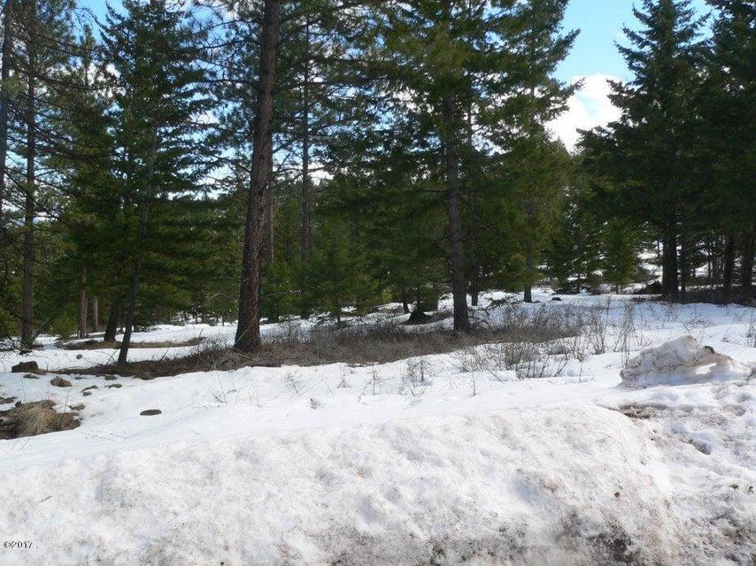 Land for Sale at Deep Sherman Missoula, Montana 59801 United States