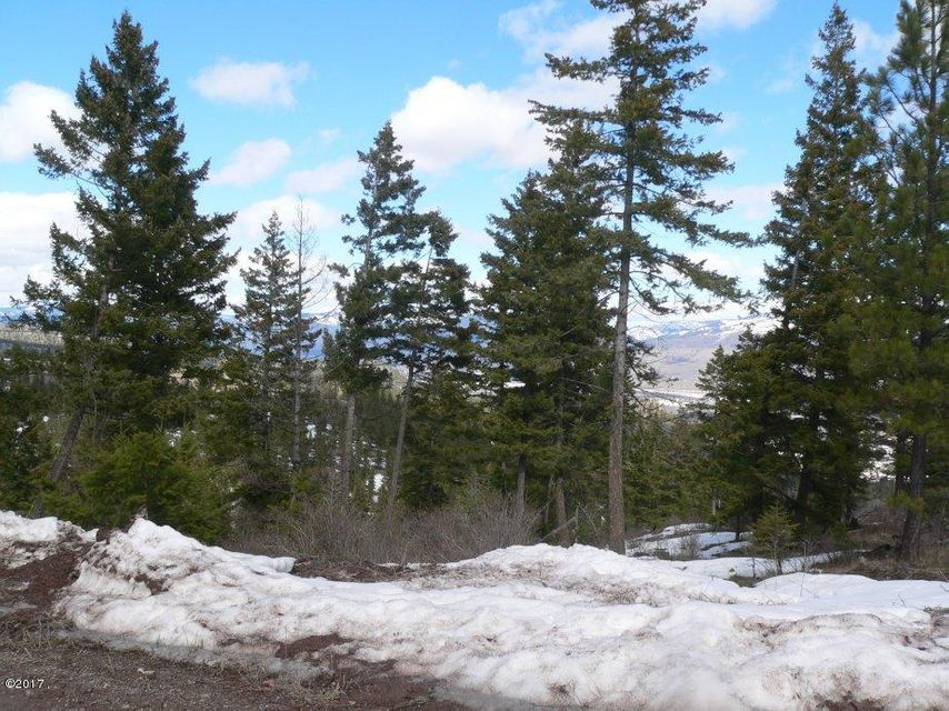 Additional photo for property listing at Deep Sherman  Missoula, Montana 59801 United States