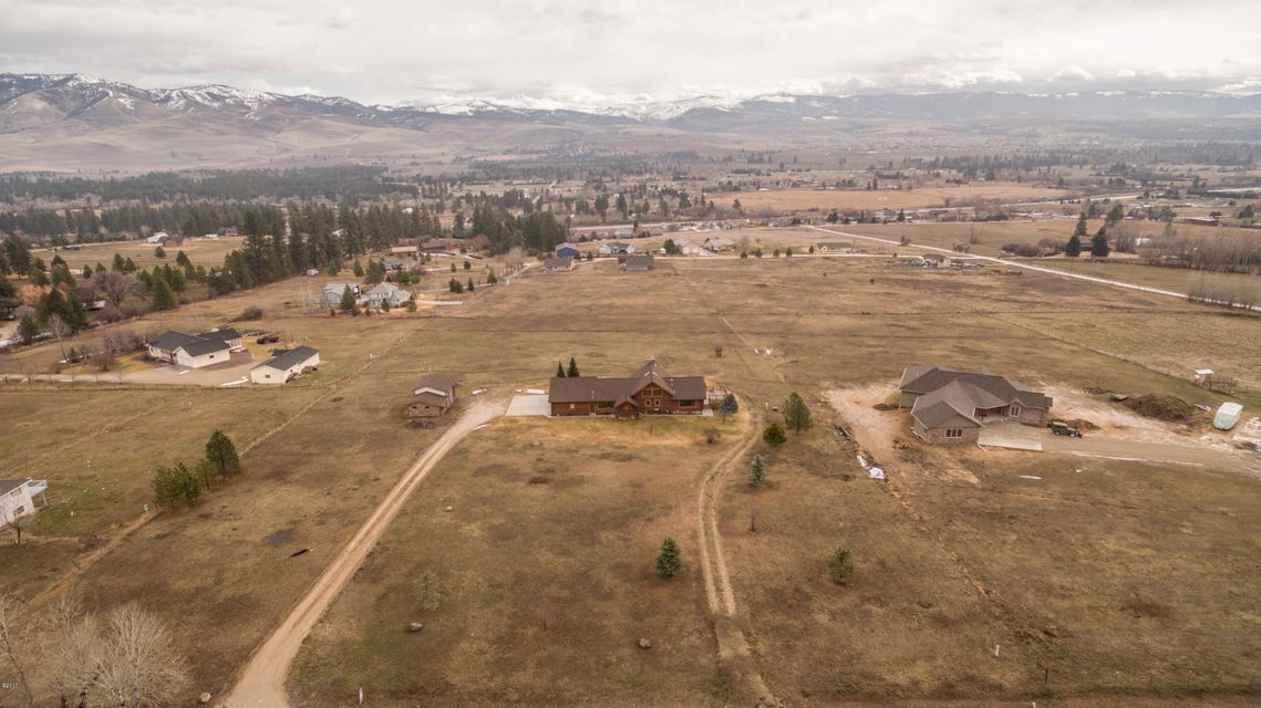 Additional photo for property listing at 5820 Jones Road  Florence, Montana 59833 United States