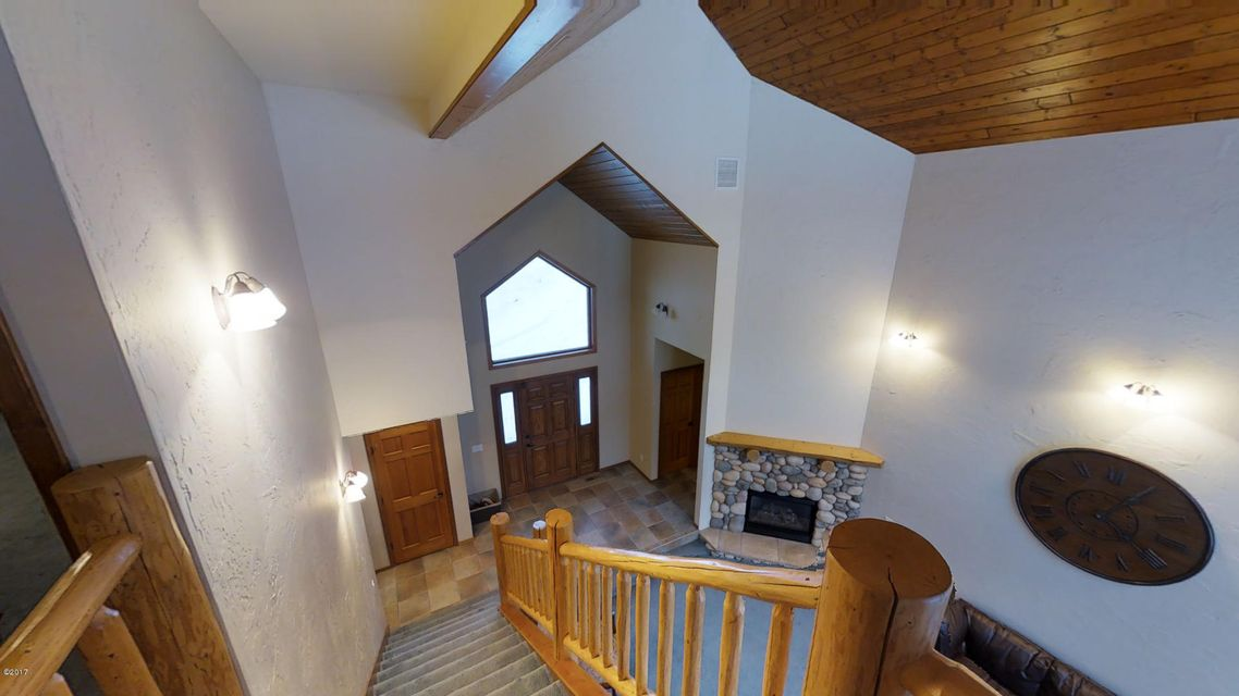 Additional photo for property listing at 233 Lake Blaine Drive  Kalispell, Montana 59901 United States