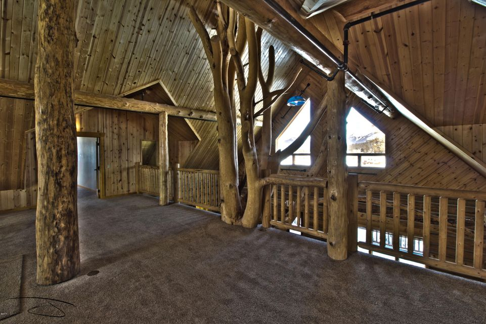 Additional photo for property listing at 14 Swan Way  Bigfork, Montana 59911 United States