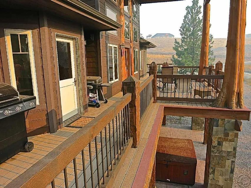 Additional photo for property listing at 10997 Sugar Pine Place 10997 Sugar Pine Place Lolo, Montana 59847 United States