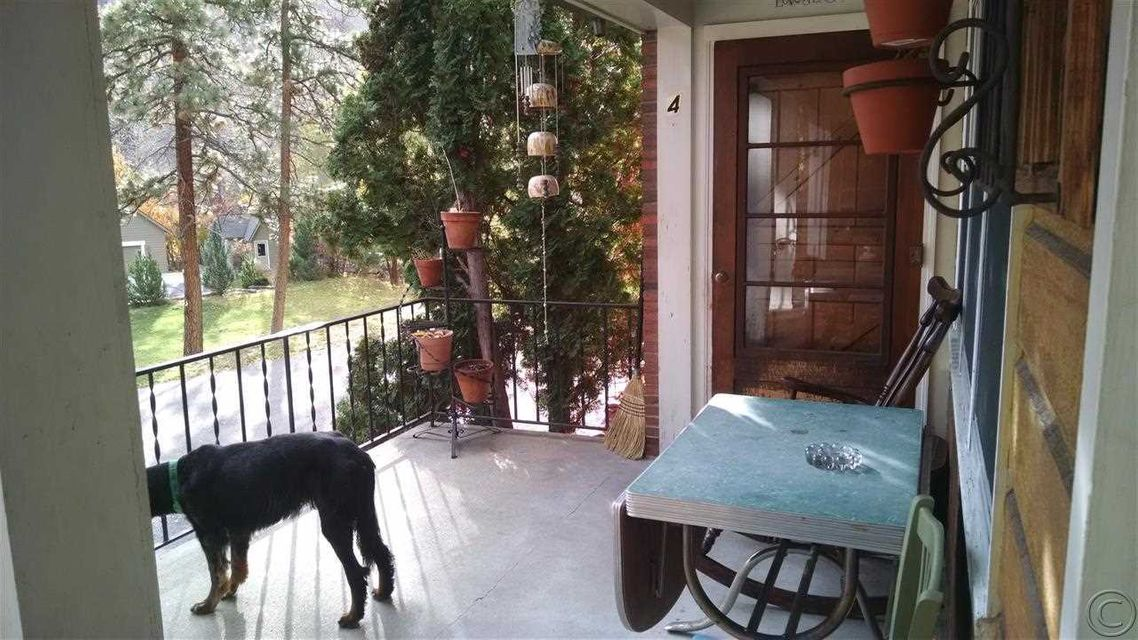 Additional photo for property listing at 2245 Cales Court  Missoula, Montana 59802 United States