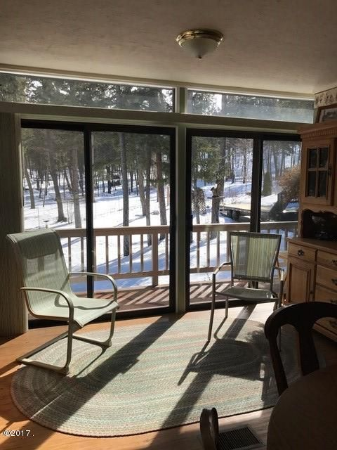 Additional photo for property listing at 160 Shelter Valley Drive  Kalispell, Montana 59901 United States