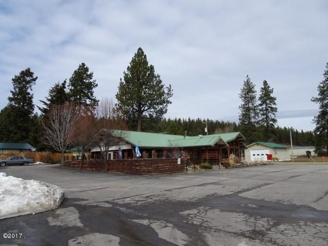 Additional photo for property listing at 16995 Us-93  Missoula, Montana 59808 United States