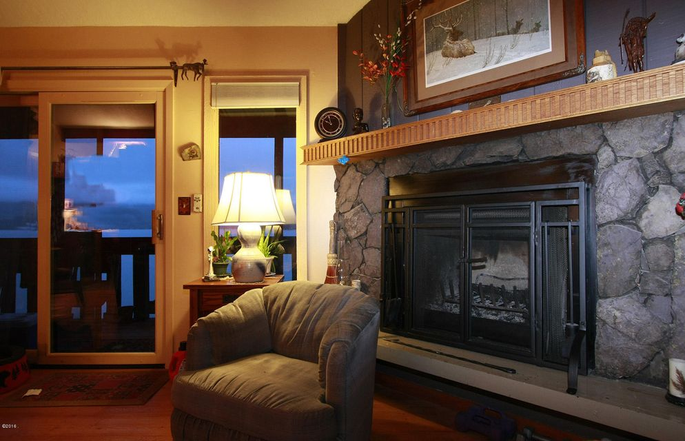 Additional photo for property listing at 1130 Birch Point Drive  Whitefish, Montana 59937 United States
