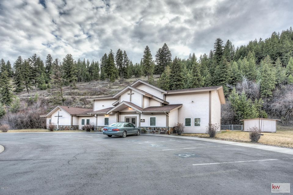 Additional photo for property listing at 9830 Valley Grove Drive 9830 Valley Grove Drive Lolo, Montana 59847 United States