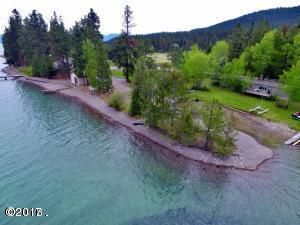 Additional photo for property listing at 41608 Melita Island Road  Polson, Montana 59860 United States