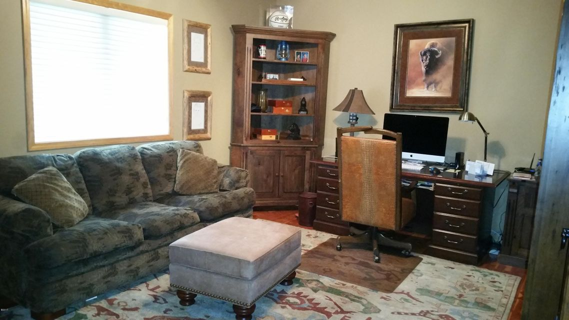 Additional photo for property listing at 1632 Middle Burnt Fork Road  Stevensville, Montana 59870 United States