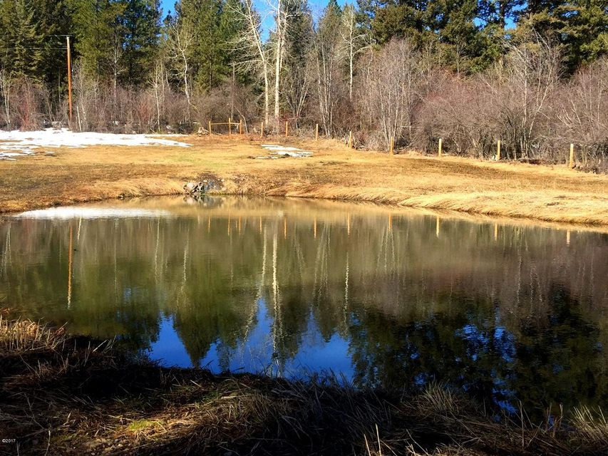 Additional photo for property listing at 17455 Us Highway 93  Missoula, Montana 59808 United States