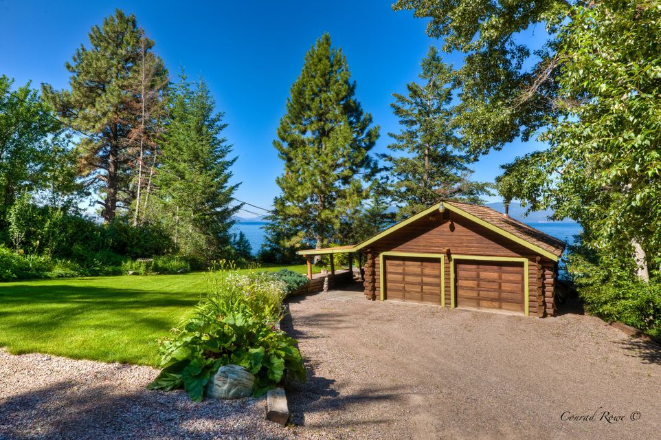 Additional photo for property listing at 17271  Cliffhanger Lane 17271  Cliffhanger Lane Bigfork, Montana,59911 Verenigde Staten
