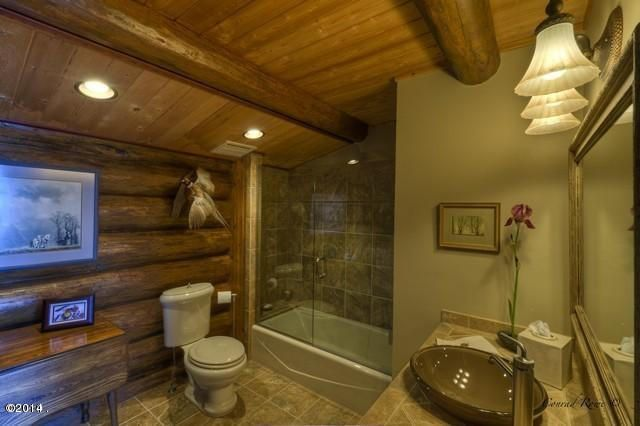 Additional photo for property listing at 17271  Cliffhanger Lane 17271  Cliffhanger Lane Bigfork, Montana,59911 Vereinigte Staaten
