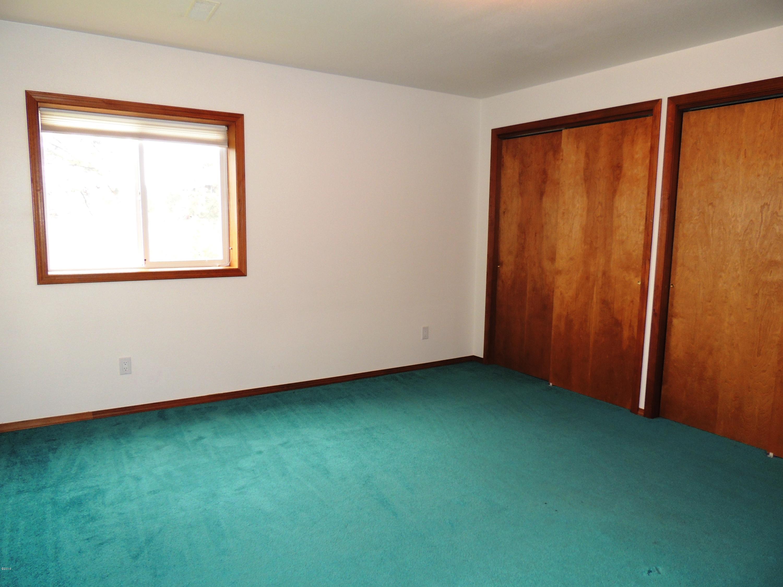 lower bedroom.1