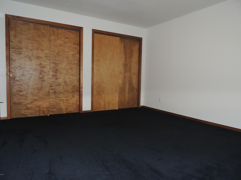 lower bedroom 3