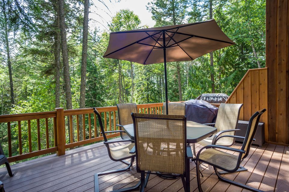 110 Cedar Way, Whitefish, MT 59937