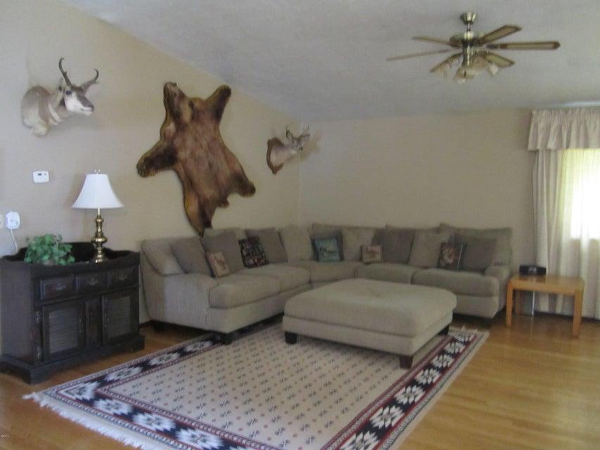 Additional photo for property listing at 20365 Swan Tavern Lane  Bigfork, Montana 59911 United States