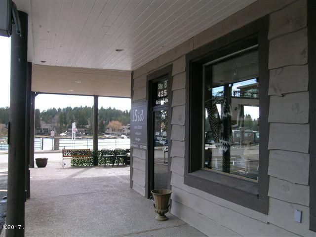Additional photo for property listing at 425 Grand Drive 425 Grand Drive Bigfork, Montana 59911 United States