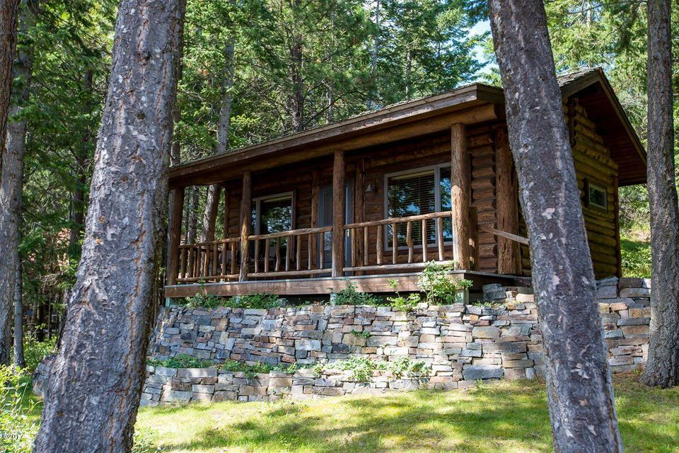 1041 Angel Point Road,Lakeside,Montana 59922,7 Bedrooms Bedrooms,7 BathroomsBathrooms,Residential,Angel Point,21702947