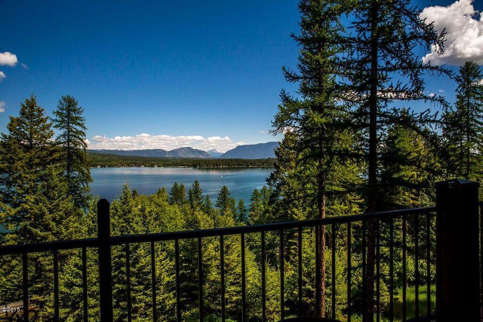 Additional photo for property listing at 1485 Lakeview Lane  Whitefish, Montana 59937 United States