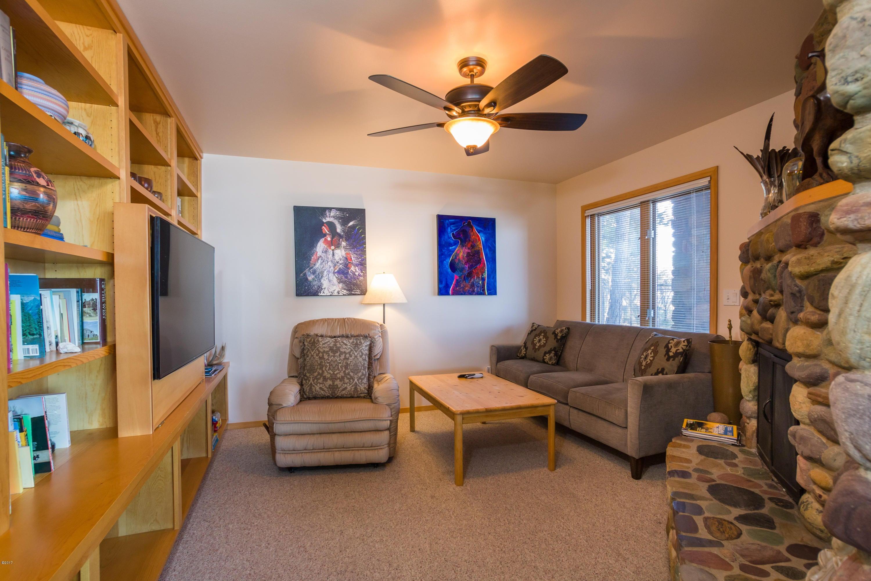 Additional photo for property listing at 33628 Whitecap Drive  Bigfork, Montana 59911 United States