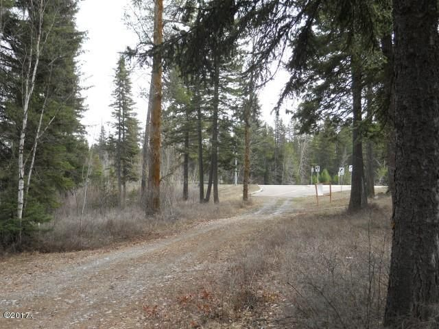 Land for Sale at 6045 US Highway 93 6045 US Highway 93 Whitefish, Montana 59937 United States