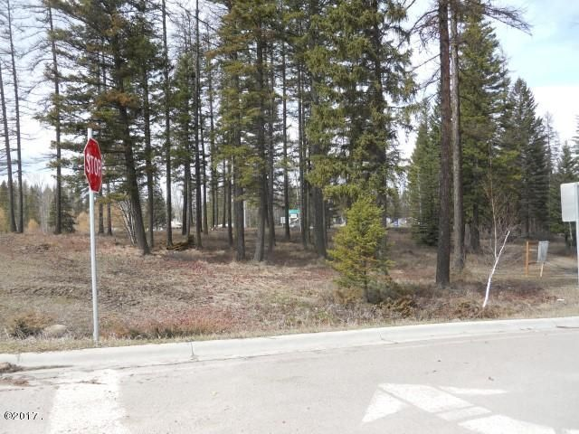 Additional photo for property listing at 6045 US Highway 93 6045 US Highway 93 Whitefish, Montana 59937 United States