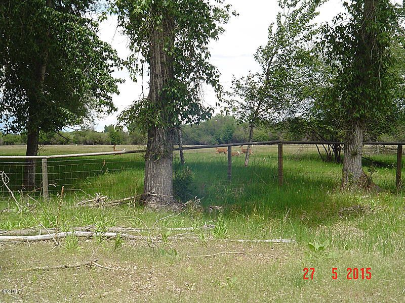 Additional photo for property listing at Hwy 93 Hwy 93 Hamilton, Montana 59840 United States