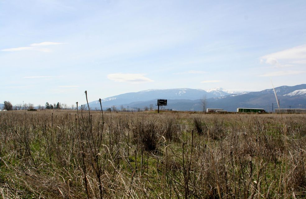 Additional photo for property listing at Majestic Drive  Missoula, Montana 59808 United States
