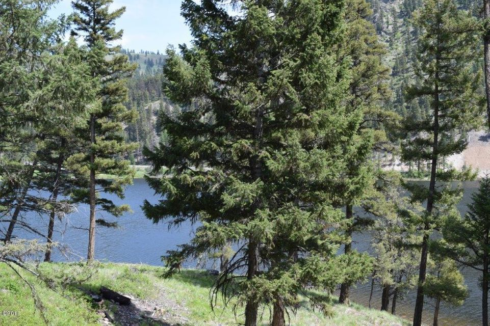Additional photo for property listing at 43946 Big Waters Ranch Road 43946 Big Waters Ranch Road Seeley Lake, Montana 59868 United States