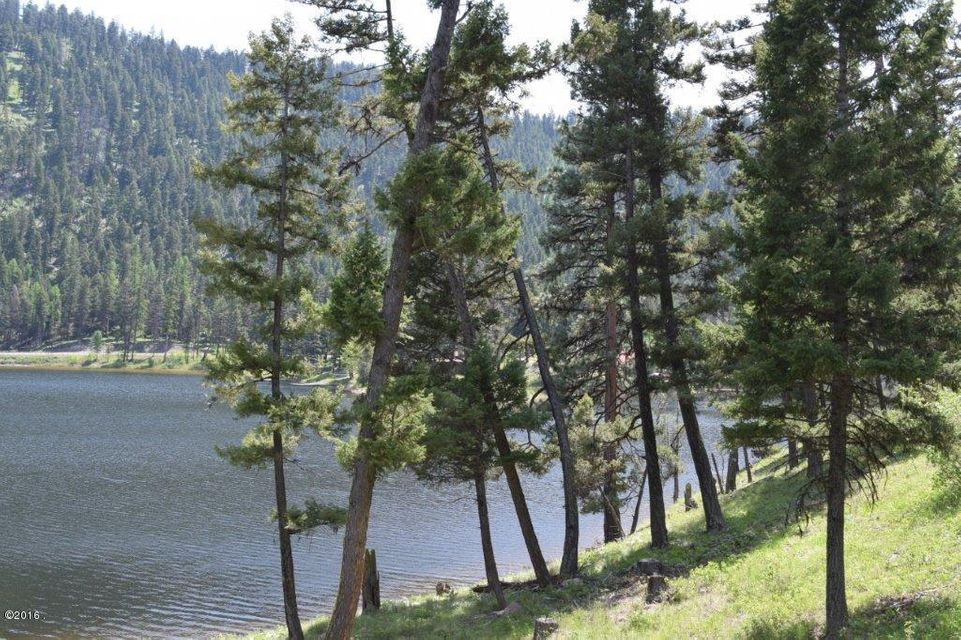 Additional photo for property listing at 43946 Big Waters Ranch Road  Seeley Lake, Montana 59868 United States