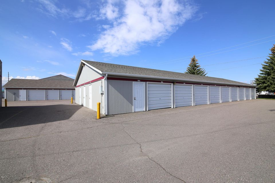Additional photo for property listing at 2603 Industry Street  Missoula, Montana 59808 United States