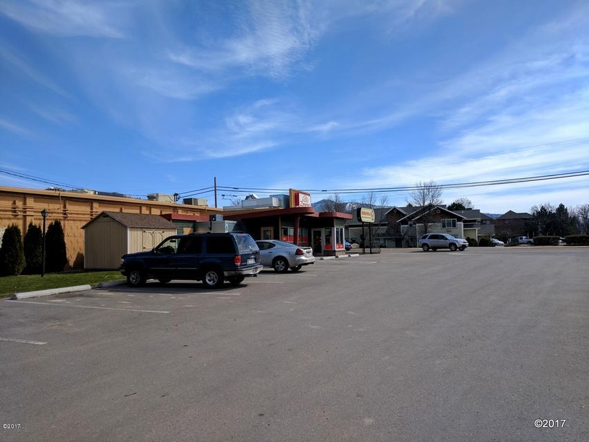 Additional photo for property listing at 1256 West Broadway 1256 West Broadway Missoula, Montana 59802 United States