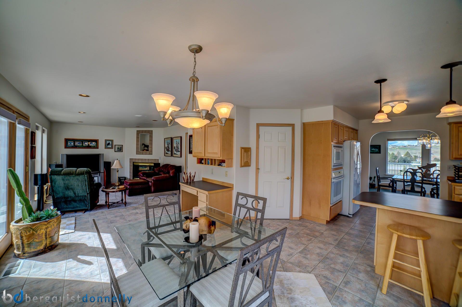 Additional photo for property listing at 9549 Shikane Lane  Missoula, Montana 59808 United States