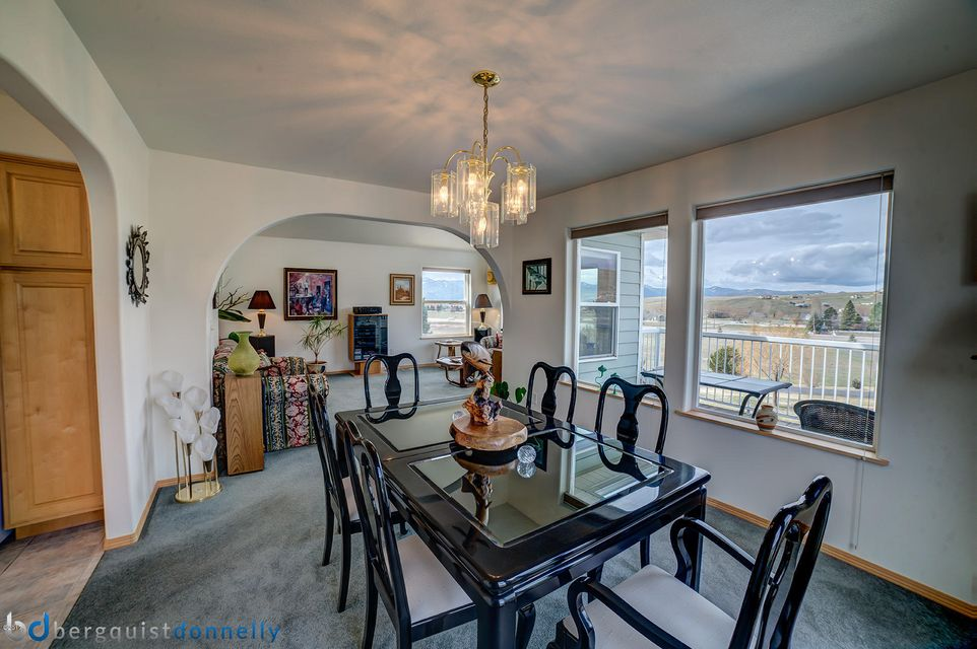 Additional photo for property listing at 9549 Shikane Lane 9549 Shikane Lane Missoula, Montana 59808 United States