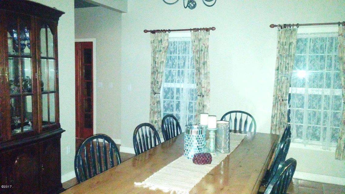Additional photo for property listing at 1168 Hwy 220  Choteau, Montana 59422 United States
