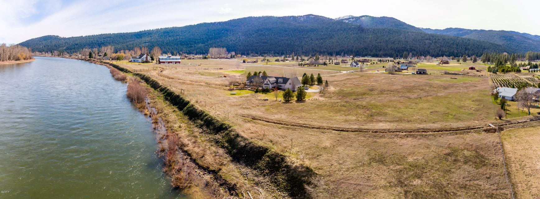 Additional photo for property listing at Lot 9a Windemere Drive  Missoula, Montana 59804 United States