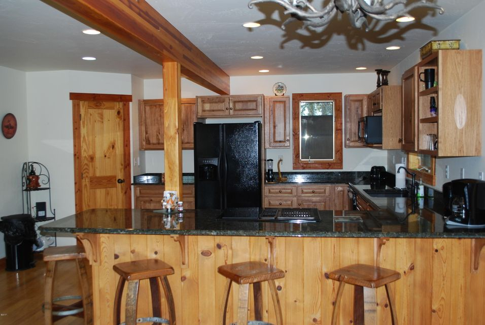 Additional photo for property listing at 163 Dyer Road  Kalispell, Montana 59901 United States
