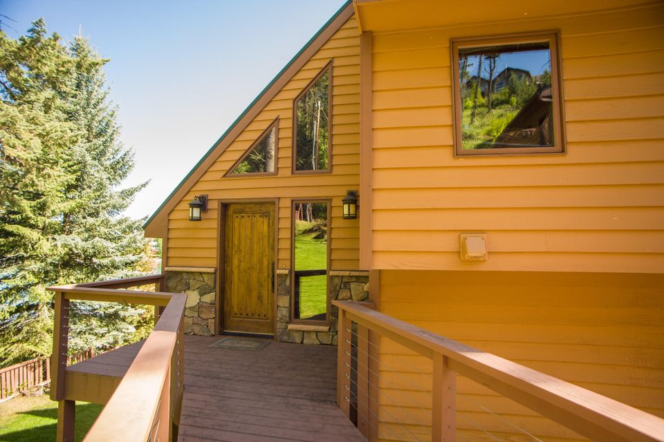 Additional photo for property listing at 423 Lakeshore Drive 423 Lakeshore Drive Lakeside, Montana 59922 United States