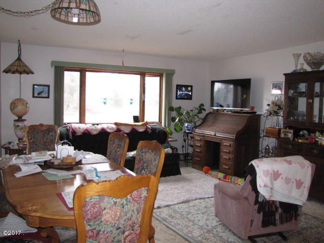 Additional photo for property listing at 720 Montana Avenue  Deer Lodge, Montana 59722 United States