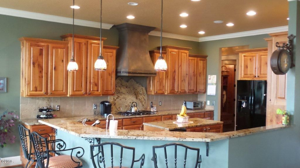 Additional photo for property listing at 5056 Roy Court  Missoula, Montana 59803 United States