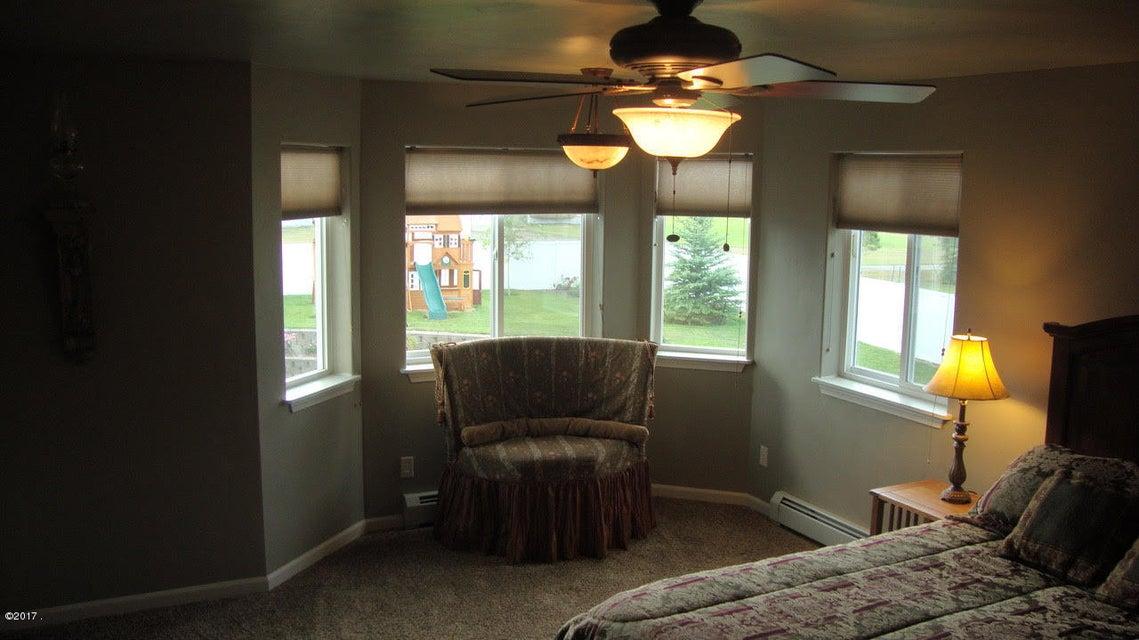 Additional photo for property listing at 1417 Lake Blaine Road  Kalispell, Montana 59901 United States
