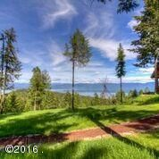 Additional photo for property listing at 18090  Demersville Wagon Road 18090  Demersville Wagon Road Lakeside, Montana,59922 États-Unis