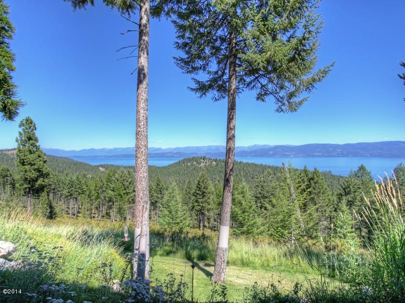 Additional photo for property listing at 18090 Demersville Wagon Road  Lakeside, Montana 59922 United States