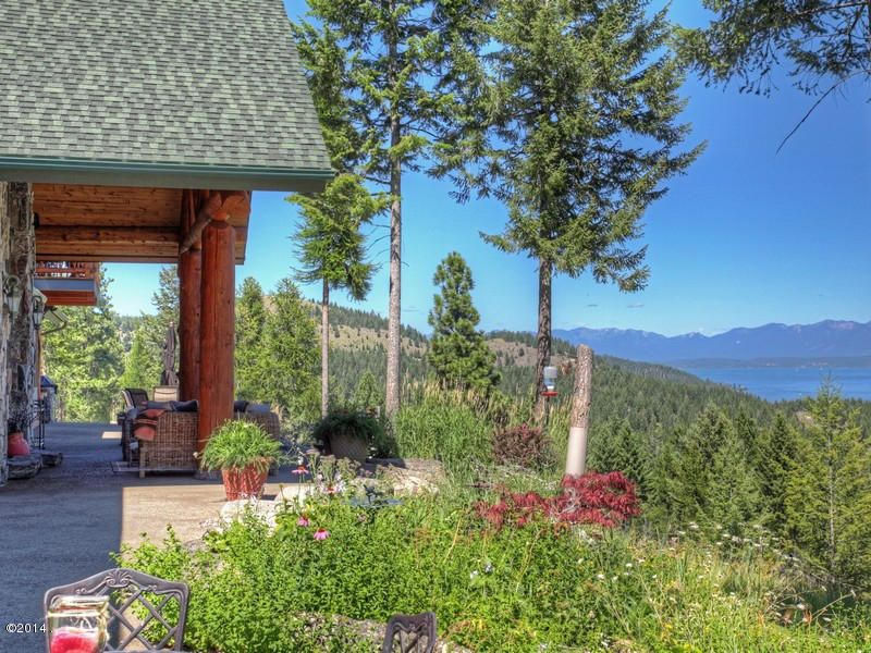Additional photo for property listing at 18090  Demersville Wagon Road 18090  Demersville Wagon Road Lakeside, Montana,59922 Hoa Kỳ