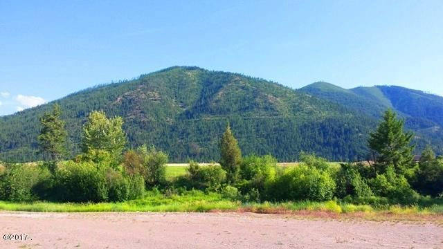 Additional photo for property listing at 505 Cahill Rise  Missoula, Montana 59802 United States