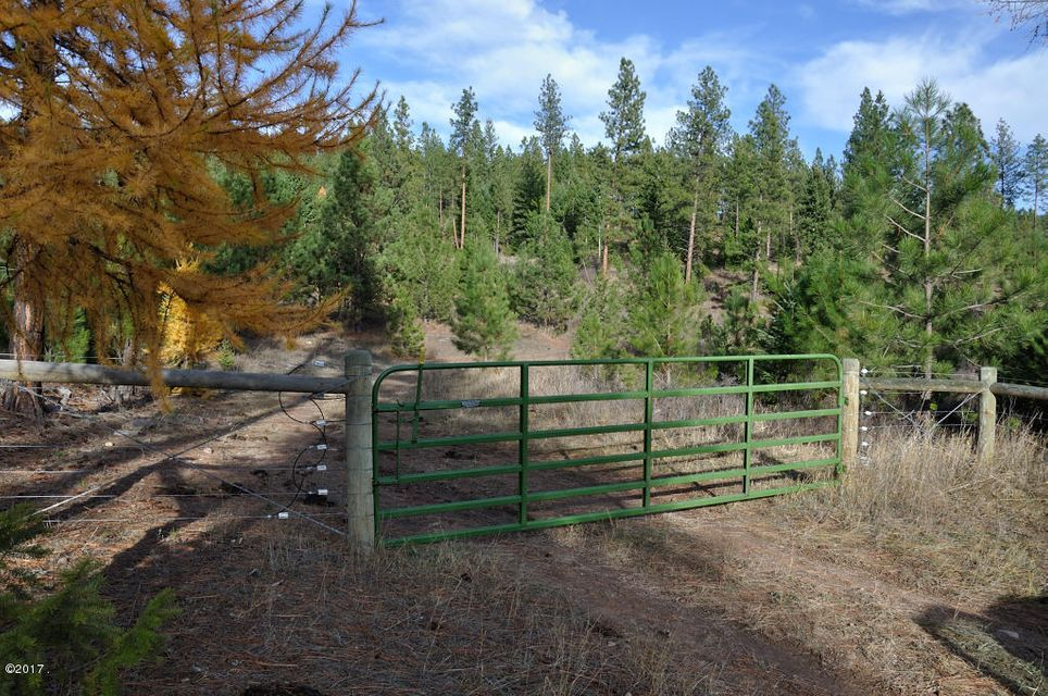 Additional photo for property listing at Browns Meadow Road Browns Meadow Road Niarada, Montana 59845 United States