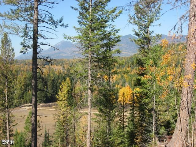 Additional photo for property listing at 188 South Meadow Creek Road  Olney, Montana 59927 United States