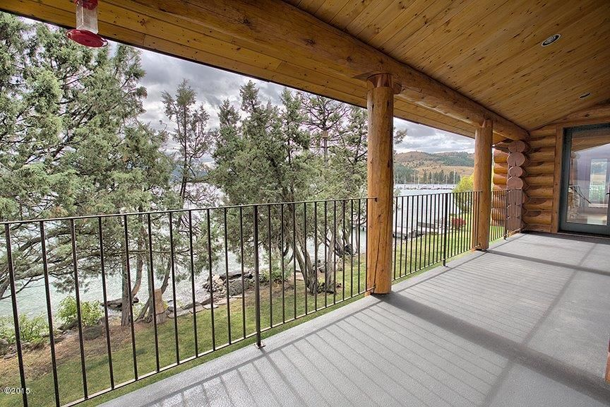 Additional photo for property listing at 43401 D Street  Dayton, Montana 59914 United States